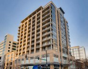212 East Cullerton Street Unit 511, Chicago image