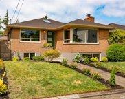 8353 30th Ave NW, Seattle image