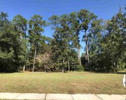 Lot # 136 South Bay St., Georgetown image