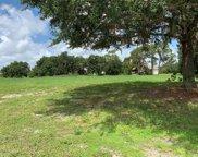 8251 Archers Court, Sarasota image