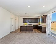 14260 Covered Wagon Court, Victorville image