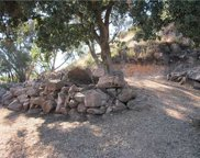 624 Oakwood Creek Glen, Escondido image