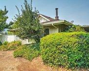 210 White Oak  Drive, Santa Rosa image