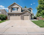 1773 East 164th Place, Thornton image