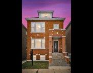 4620 S Spaulding Avenue, Chicago image