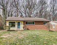 1413 Futrelle Drive, High Point image