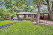 3778 Shorecrest Drive, Dallas image