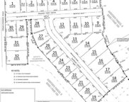 Lot 28 The Meadows Subdivision, West Branch image