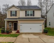 2206 Turtle Point  Road, Charlotte image