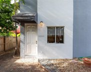 3121 Jackson Ave Unit #3121, Coconut Grove image