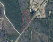 8.51 acres County Highway 181c Unit #1, Ponce De Leon image