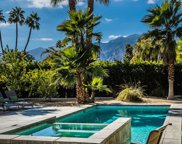 3578 E VIVIAN Circle, Palm Springs image