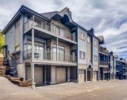 1660 Lakeview Terrace Unit 202F, Frisco image