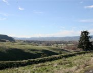 0 Deer Valley Lot 9 Dr, Ellensburg image