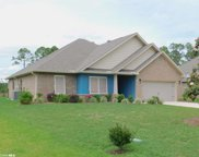 829 Wedgewood Drive, Gulf Shores image
