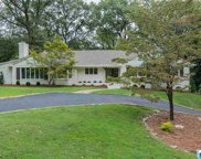 3927 Knollwood Dr, Mountain Brook image