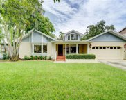 428 Lotus Path, Clearwater image