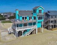 41657 Ocean View Drive, Avon image