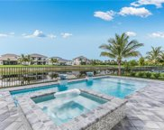 4720 Kensington Cir, Naples image