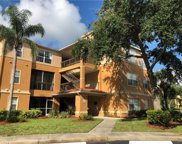 23710 Walden Center  Drive Unit 208, Estero image