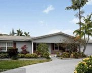 4751 NE 26th Ave, Fort Lauderdale image