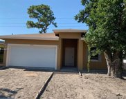 2831 Nw 9th Ct, Fort Lauderdale image