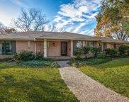 5938 Willow Lane, Dallas image