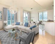 300 S Biscayne Blvd Unit #PH 3802, Miami image