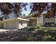 4136 Gale Circle, Arden Hills image