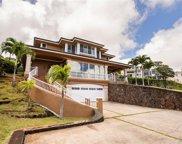 640 Moaniala Street, Oahu image