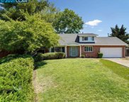 1825 Hoover Ct, Concord image