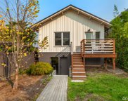 2713 20th Ave S, Seattle image