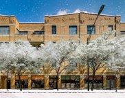 2040 W Belmont Avenue Unit #308, Chicago image