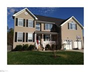 2004 Kinston Waters Court, South Chesapeake image