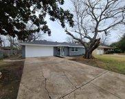 4808 Cummings Drive, North Richland Hills image