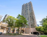 930 Cambie Street Unit 303, Vancouver image