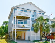 1117 Mackerel Lane Unit #1, Carolina Beach image