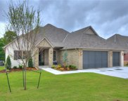 2409 Twister Trail, Edmond image