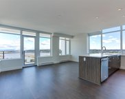258 Nelson's Court Unit 2406, New Westminster image