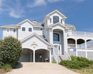 433 Kitsys Point Road, Corolla image
