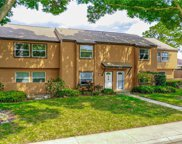 1821 Clearbrooke Drive Unit 1821, Clearwater image