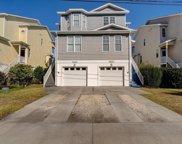 314 Columbia Avenue Unit #1, Carolina Beach image