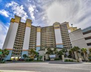 4800 S Ocean Blvd. Unit 516, North Myrtle Beach image