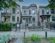 2531 N Francisco Avenue, Chicago image