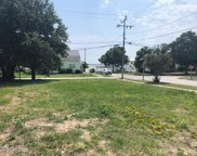 914 Evans Street, Morehead City image