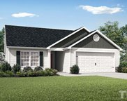160 Atlas Drive, Youngsville image