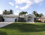 2011 SE 20th LN, Cape Coral image