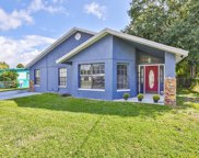 5010 S 85th Street, Tampa image