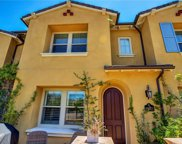 15933 Parkview, Rancho Bernardo/4S Ranch/Santaluz/Crosby Estates image
