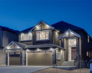 306 Kinniburgh Road, Rocky View image